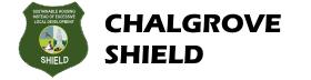 Chalgrove Shield